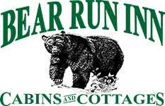 Bear Run Inn - Cabins & Cottages Hocking Hills